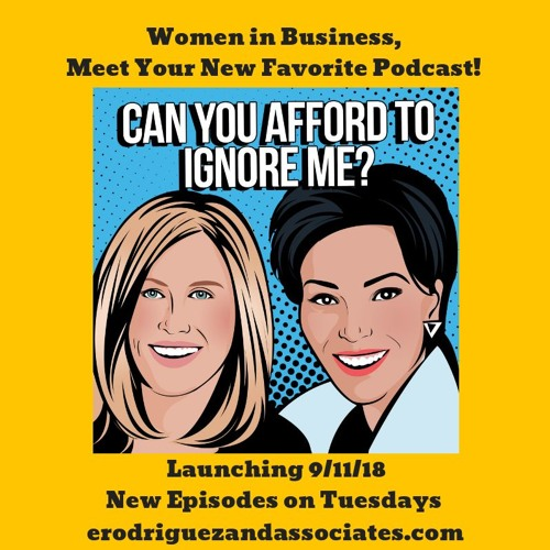 Episode 1_How Do I Take Charge of My Career?
