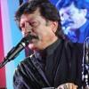 Mianwali Da Chor_Beautiful song--Attaullah Khan