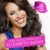 Miss United States 2014 Elizabeth Safrit - Getting Runner Up at Miss World And Her Career in Public Relations