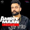 Amrit Maan Mashup (Mr-Jatt.com)