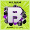 TuneSquad - The Chant (Original Mix) [OUT NOW]