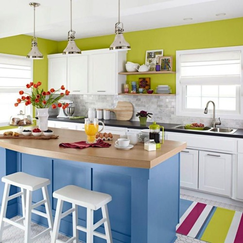 Cabinet Refinishing Tampa Espressofinishes Com Call Us 813 444 2721 By Tampa Cabinet Refacing On Soundcloud Hear The World S Sounds