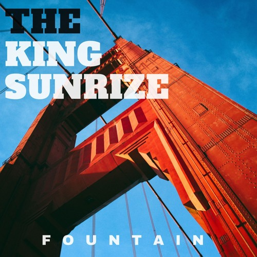 The King Sunrize
