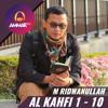 Japan Tour | Surat Al Kahfi 1 - 10 | M Ridwanullah