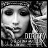 Christina Aguilera - Dirrty (feat. Redman) [Division 4 Radio Edit]