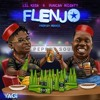 Flenjo - Lil Kesh Feat. Duncan Mighty