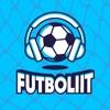 Miks ei suuda Eesti jalgpallikoondis kuidagi väravaid lüüa?