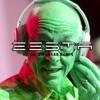 Dr Karl - Dr. Umnbass (Eesma Remix)