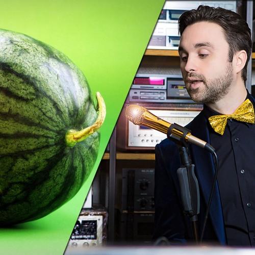 Viva Melonia! - Dr. Pop