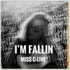 I'm Fallin