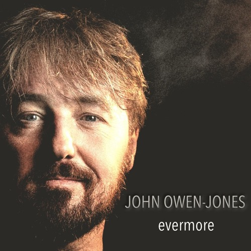 John Owen-Jones // Evermore