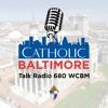 September 2, 2018   Catholic Charismatic Renewal; Deliverance Prayer & Unbound