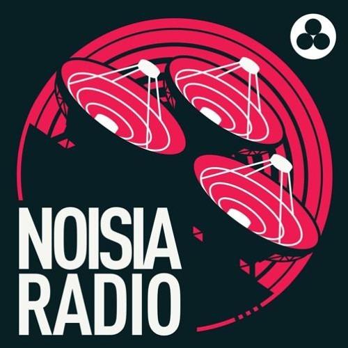 Billain ft. Signal - Black Nazareth [Noisia Radio]