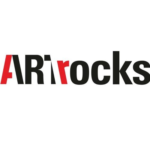 Podcast | Tips & tricks voor het maken van een track geïnspireerd op kunst