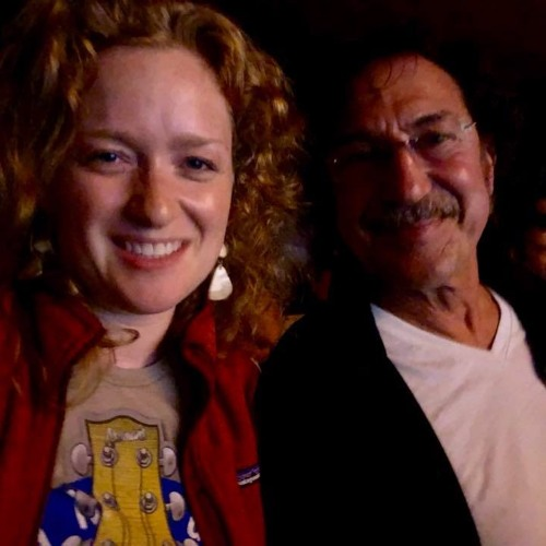 FREEBO and ALICE HOWE on Traditions 9-9-18