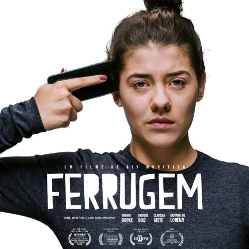 Filme paranaense ganha festival com temas como internet e bullying