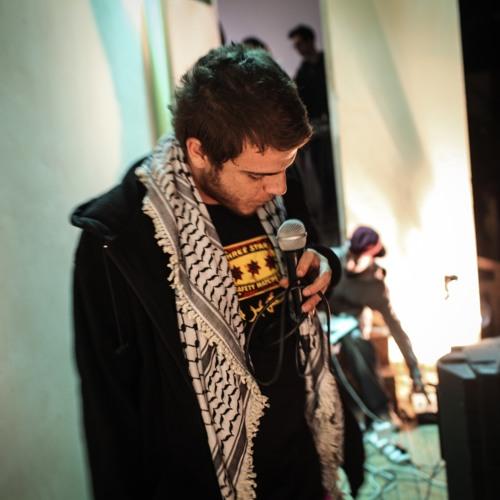 EL FAR3I: Tazkara O Jawazein DJ Sotusura Mashup