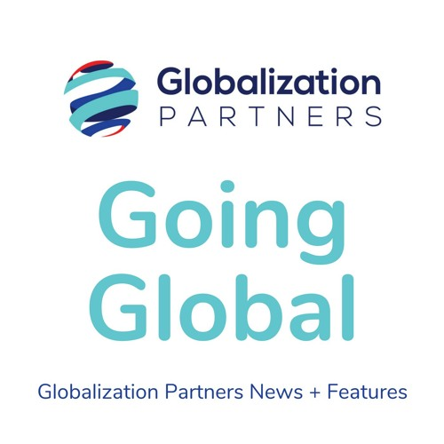 Going Global Episode #1: Privacy Shield