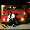 Pyar Ke Liye Char Pal - Unplugged Cover Siddharth Slathia