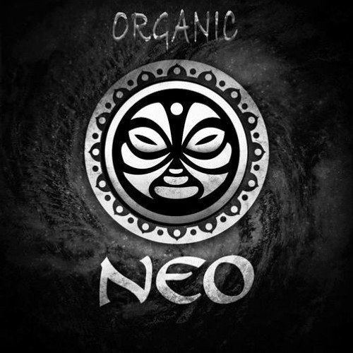 Neo - Organic (Original Mix)