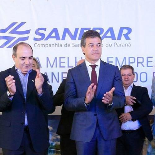 Ex-governador do Paraná, Beto Richa é preso pelo Gaeco