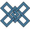 Episode 5 P1 - The Operating Partner Model - Plexus VCM with Chris Antonello