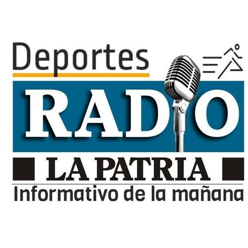 11. Los Deportes: Once Caldas perdió su invicto - Informativo - martes 11 de septiembre del 2018