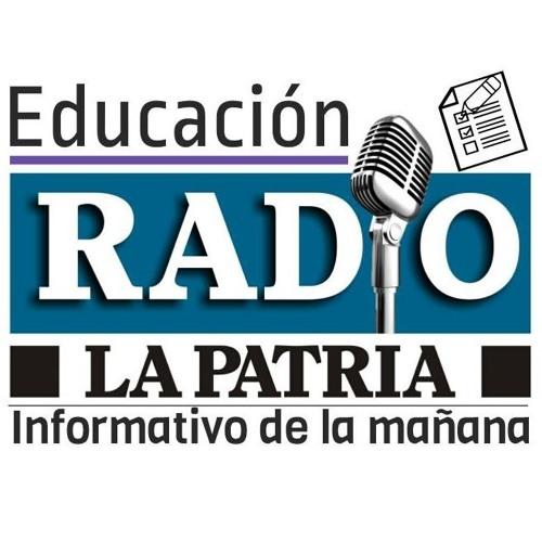 3. Educación: Expectativas por rediseños al PAE en Colombia - Informativo - mar 11 sep 2018