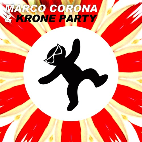 Krone Party | Episode 116 Free Download