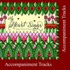 If I Listen With My Heart - Accompaniment Track (2018)