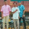 DJ SIBUHUAN REMIX-MusikNya Enak Banget... Melody DJ Nya Bikin Goyang