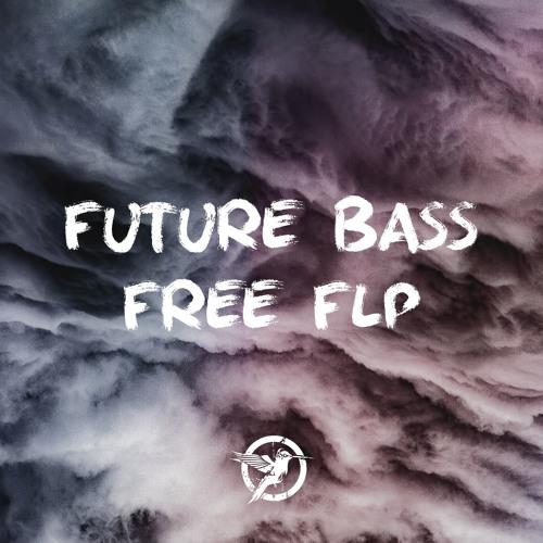 HBSP | Future Bass FLP - Free Download