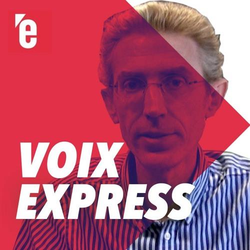 Voix Express du 11 septembre 2018: l'affaire Benalla colle aux doigts de Macron (E. Mandonnet)