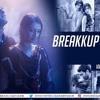 Breakup Mashup 2018 DJ Shadow Dubai Broken Heart Midnight Memories Sad Songs Breakup S