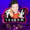 MC Veiga - Piru Do Mal 150 BPM (Prod.Veiga) Portada del disco