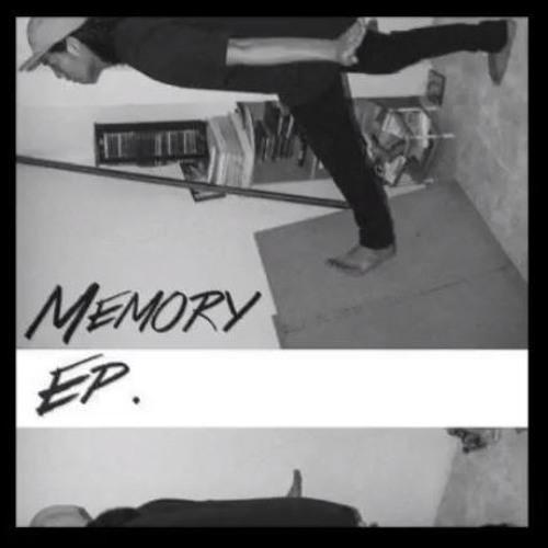 Memory (FOLK9) - Kawin Kornthong