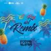 EL REY DEL REMIX (LIVE SET) - EDGAR RIVERA