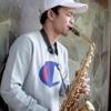 Raisa - Apalah Arti Menunggu alto saxophone cover by Christian Ama.mp3