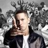 Eminem - Kamikaze Fack