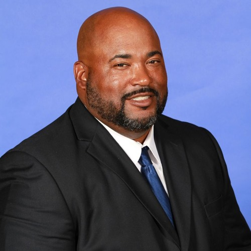 Tennessee State - Rod Reed (Football Coaches Teleconference - 9/11/18)