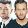 Calvin Harris Ft. Sam Smith - Promises COVER