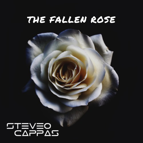The Fallen Rose (Original Mix) - Steveo Cappas [FREE DOWNLOAD] Support by Wesley Fransen