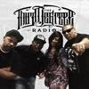 TDR - Talks Nicki & Cardi, Joe Budden vs. Eminem & Crooked I, New Music Monday and More!