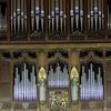 Improvisation on 'Valet will ich dir geben' in Baroque style