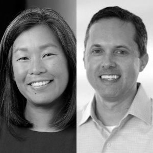 Investing in Customer Success with Angela Han + Jamey Jeff