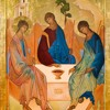 Jesus's Prayer - Unveiling the Mystery of the Trinity | Fr. Dominic Legge, OP