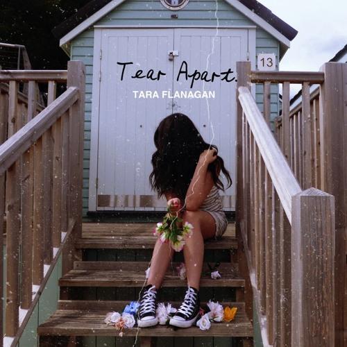 Tear Apart - Tara Flanagan