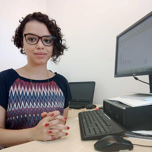 Brasileiras passam, no mínimo, 4 horas por dia realizando trabalho para outros membros da família
