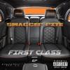 First Class Mp3