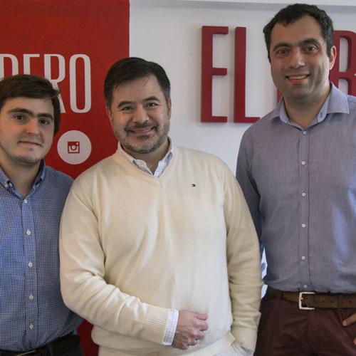 Cirugía para bajar de peso: ¿la solución a la obesidad en Chile?